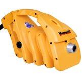 Vibrador de Imersão Alta Rotação com Duplo Isolamento - MENEGOTTI-40730128