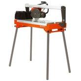 Cortadora de Ladrilhos Elétrica 660mm TS 66 R - HUSQVARNA-965153705