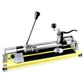 Máquina de Cortar Cerâmica com Furador - 450 mm - VONDER-6860140000