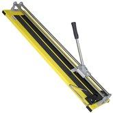 Cortador de Pisos e Azuleijos 750mm - TRAMONTINA-43380075