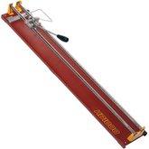 Cortador de Piso e Azulejos Profissional HD 1000 - CORTAG-60190
