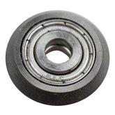 Roda de Corte Tungstênio para Cortador de Cerâmica 20mm - BLACK JACK-F144