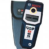 Detector de Materiais Profissional - BOSCH-GMS120