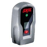 Detector Digital de Fios, Metais Ferrosos e Não-Ferrosos - SKIL-0551
