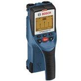 Detector de Metais Profissional - BOSCH-D-TECT150