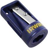 Apontador para Lápis de Carpinteiro - IRWIN-233250