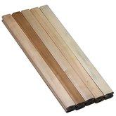 Jogo de Lápis para Carpinteiro com 10 Peças  - TRAMONTINA-43271-310