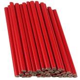 Jogo de Lápis para Carpinteiro 40 Peças - TRAMONTINA-43272900