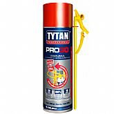Espuma Expansiva PRO30 480g - TYTAN-40319