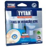 Anel de Vedação Azul 222g - TITAN-40821