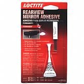 Kit Adesivo para Espelho Retrovisor AA 3411 - LOCTITE-787411