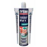 Âncora Química EV1 Cinza 510 Gramas - TYTAN-40001