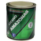 Cola de Contato Extra Universal 750g  - AMAZONAS-82236