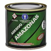 Cola Contato Extra Universal 2,8Kg  - AMAZONAS-82686