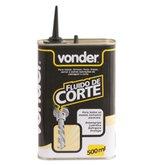 Fluído de Corte com 500ml - VONDER-5150051051