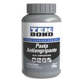 Pasta Antiegripante 230g - TEKBOND-PASTA-ANTIEG