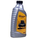 Óleo para Compressor AW150 1000 ml - PRESSURE-AW150