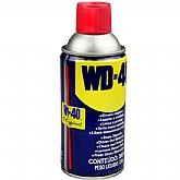 Spray para Eliminar Rangidos de 300ML - WD-40-018899