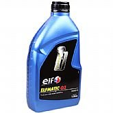 Fluído para Transmissão Automática G3 - TOTAL-ELFIMATICG3