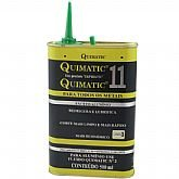 Fluído Sintético para Corte de Ferro Quimatic 11 - 500ml - QUIMATIC-AJ1