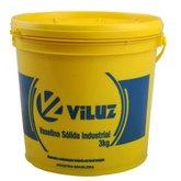 Vaselina Sólida de 3 Kg - VILUZ-VASELINA-SÓLID3KG