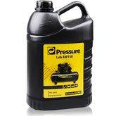 Óleo para Lubrificar Compressor AW ISO 150 - 5 Litros - PRESSURE-OLB001-5LTS