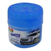 Odorizante para Automóvel Breeze Gel - Toque de Maciez - PROAUTO-7017
