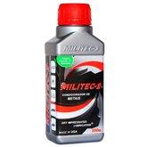 Condicionador Sintético de Metais 200ml - MILITEC-1