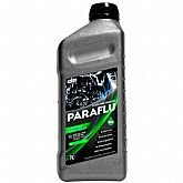Fluido Bio Concentrado Long Life Verde 1 Litro para Radiadores - PARAFLU-3013