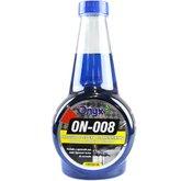 Aditivo Pronto para Uso Azul para Radiador com 1 Litro - ONYX-ON-008