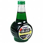 Protetor do Sistema de Arrefecimento Pronto Uso Verde 1 Litro - ONYX-ON-009