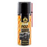 Higienizador para o Sistema de Ar Condicionado e Ventilação 220ml - RADIEX-HAR902