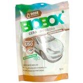 Cera Limpadora Concentrado 100ml - BIOBOX-BB-40010