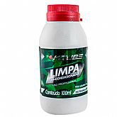 Limpa Ar Condicionado Uso Profissional 100ml  - KOUBE-20009