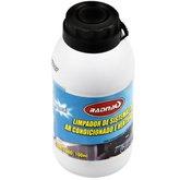 Limpa Ar Condicionado e Ventilação 100 ml - FLORAL - RADNAQ-5050