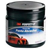 Pasta Abrasiva 200g para Acabamento de Carro  - 3M-H0002313692