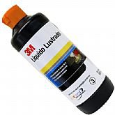 Líquido Lustrador 500ml - 3M-H0002236463