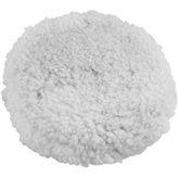 Boina Dupla-Face para Polimento - 3M-HB004232987