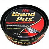 Cera Impermeabilizadora 200 g - Grand Prix-11054-092001-3