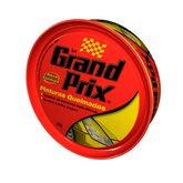 Cera para Pinturas Queimadas 200 g - Grand Prix-113204/092003-1