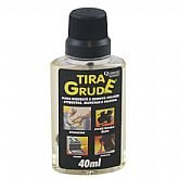 Tira Grude - 40ml - QUIMATIC-FA1