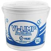Pasta de Limpeza para as Mãos 2,5 kg - VILUZ-PL2-5