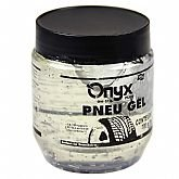 Pneu Pretinho Gel - ONYX-ON-215
