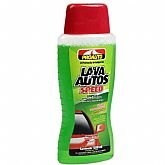 Lava Autos Speed 500ml - PROAUTO-4075
