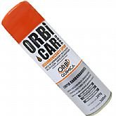 Descarbonizante 300ml - ORBI-CAR2000