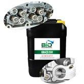 Descarbonizante de 5 Litros - BIO 200 - BIODESCARBONIZANTE-00076