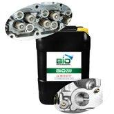 Descarbonizante de 10kg - BIO 200 - BIODESCARBONIZANTE-00222
