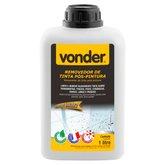 Remover de Tinta Pós Pintura Biodegradável 1 Litro - VONDER-5180100000