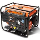 Gerador de Energia à Gasolina 4T 5.5KvA Profissional - OLEO-MAC-BY00000029