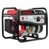 Gerador de Energia GG1250 à Gasolina 1,25Kw Monofásico  - KAWASHIMA-5600540